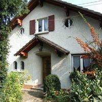 Cottage Immersion - Alsace