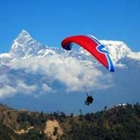 Adventure Nepal Eco Treks