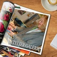 """Peinture coaching  """"Art Coloré et Structuré"""""""