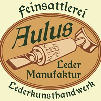 Aulus Ledermanufaktur