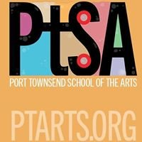 Port Townsend School of the Arts