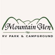 Mountain Glen RV Park - Pikeville Tennessee