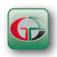 GamePlanner Ltd