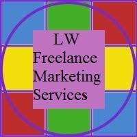 LW Freelance Marketing