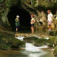 Actun Tunichil Muknal, Belize