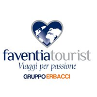 Agenzia Viaggi Faventia Tourist
