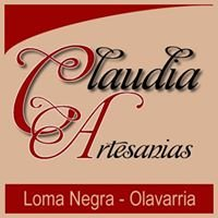 Claudia Artesanias