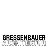 Gressenbauer Architektur