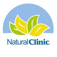 Centro Natural Clinic