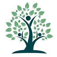 Integra Wellness Center