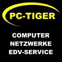 PC-Tiger