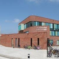 St. Adalbertusschool Spaarndam