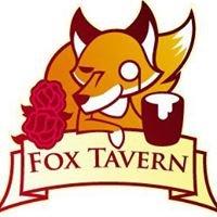 Fox Tavern