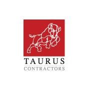 Taurus Contractors - Energy Sector Jobs