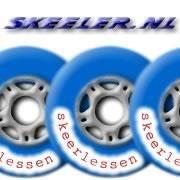 Skeeler.nl