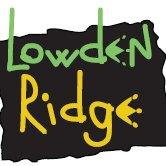 Lowden Ridge Farm