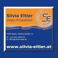 Silvia Eitler Videoproduktion