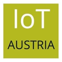 IoT Austria - The Austrian Internet of Things Network