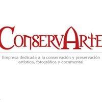 Conservarte
