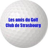 Les amis du Golf Club de Strasbourg