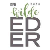 Der WILDe EDER
