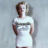 Retropiken Unionville
