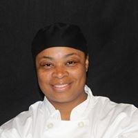 Southern Fixings LLC  with Natasha Raymond Jones