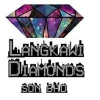 Langkawi Diamonds Travel