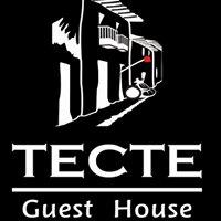 Tecte Guest House