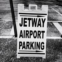 Jetway Parking