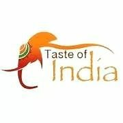 Taste of India Restaurant