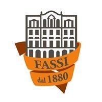 Palazzo del Freddo di Giovanni Fassi