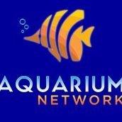 Aquarium Network