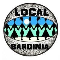 Local Sardinia