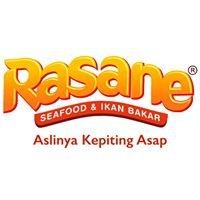 Rasane Seafood & Ikan Bakar