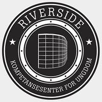 Riverside Ungdomshus