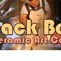 Black Bean Ceramic Art Center
