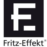 Fritz-Effekt GmbH