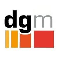 DG-Medienservice GbR