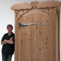 Timothy Hawkins Gallery & Fine Furniture Ltd.