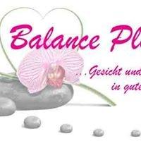Balance Place