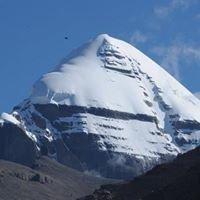 Indo Nepal Holidays Pvt. Ltd.