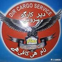 Dir Cargo Service K.S.A