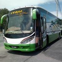 Itau Travel & Tours Sdn. Bhd.