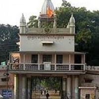 Gurukul Science Hostel, Haridwar - U.K.