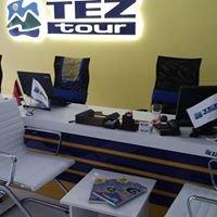 Tez Tour Ankara
