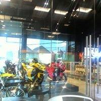 Dealer Kawasaki Bali