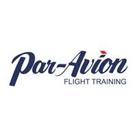 Par Avion Flight Training