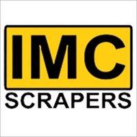 IMC Scrapers