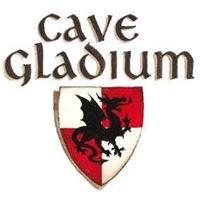 Cave Gladium